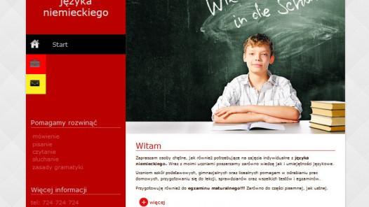 korepetycje-niemiecki-www