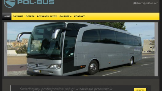 pol-bus-przewoz-osob-strona