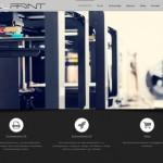 allprint-drukarnia-3d-miniatura