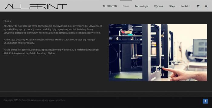allprint-drukarnia3d-onas