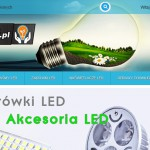 new-led-mini