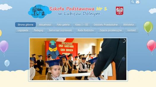 szkola-lubicz-dolny-mini