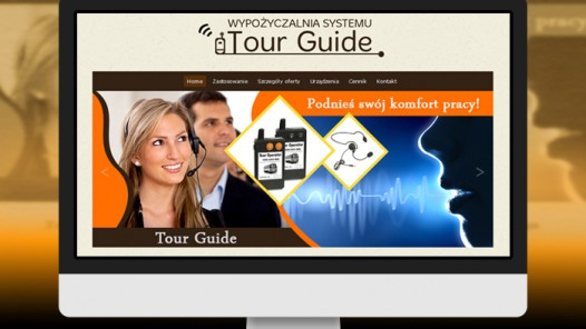 strony-cms-lublin-tour-guide-mini