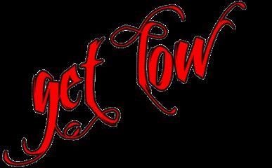 logo-get-low