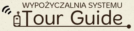 logo-tour-guide-bg