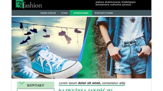 szablon-allegro-moda-damska-buty-obuwie-mini