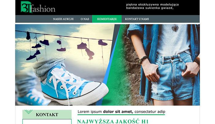 b71f6bcf85 3T fashion outlet obuwie